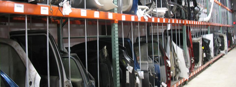 Rhodes Auto Sales: Rhodes Auto S/S/S :: Home